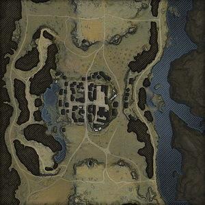 Как выбрать карту в world of tanks (фото и видео)