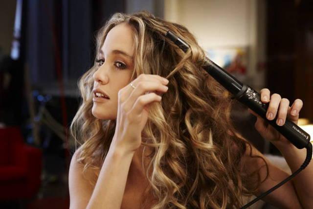 Как выбрать плойку (щипцы) для завивки волос, отзывы какая фирма лучше