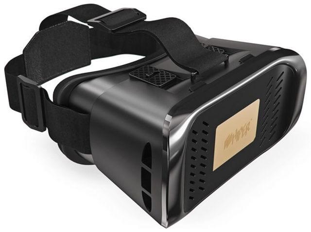 3d очки виртуальной реальности для компьютера: обзор, рейтинг фирм (отзывы) + видео