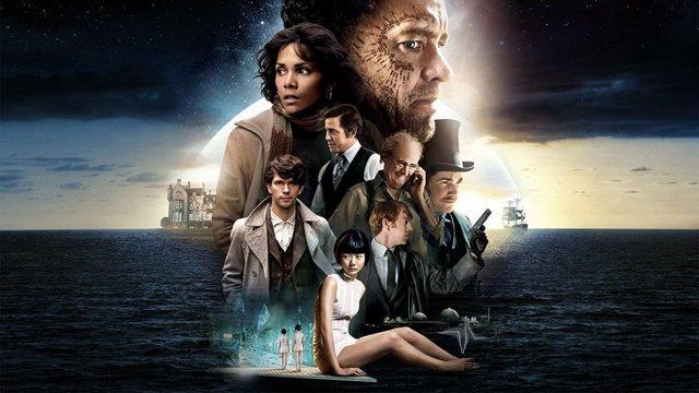 Какой интересный фильм посмотреть: что стоит смотреть в 2020 году (выбор редакции)