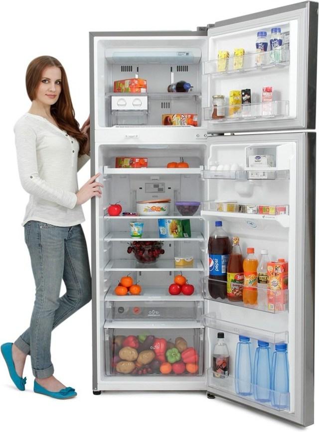 Стабилизатор напряжения для холодильника: как выбрать правильно (видео)