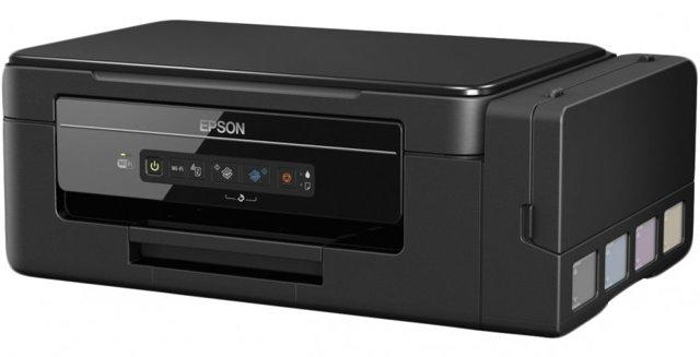 Цветной лазерный принтер А3 с дешевыми расходниками: обзор моделей 2019-2020 + отзывы
