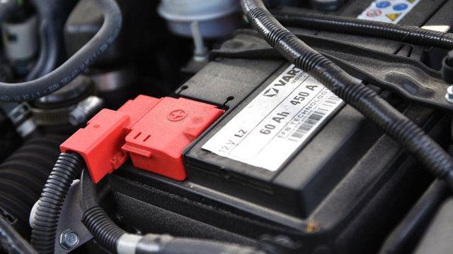 Как и какой аккумулятор лучше выбрать для автомобиля: отзывы, видео