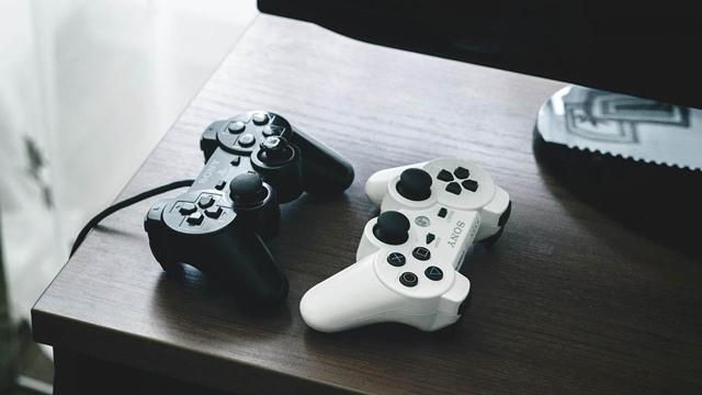 Что такое геймпад для компьютера, как выглядит и как выбрать и подключить + фото и видео