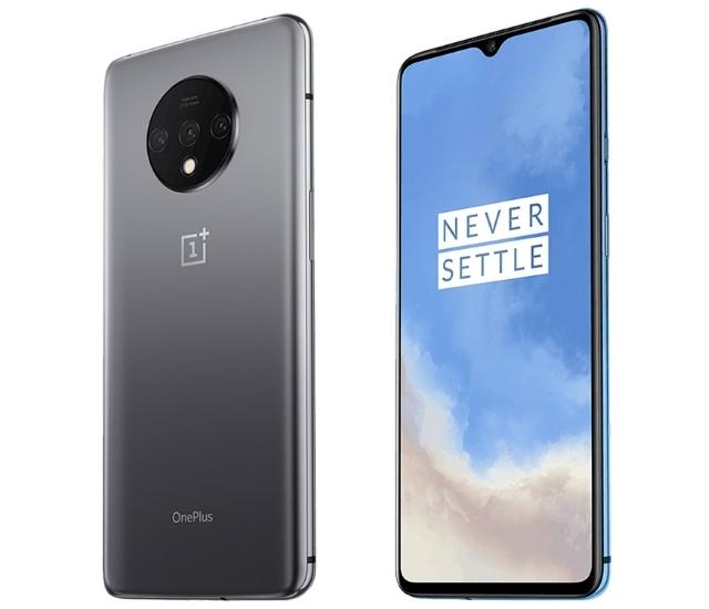 Камерофоны 2020 года: как выбрать бюджетный (недорогой) смартфон с хорошей камерой, лучшая камера в смартфоне (рейтинг)