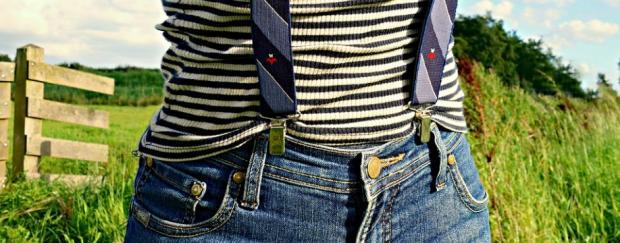 Как выбирать женские джинсы по фасону и фигуре: советы стилистов с фото и видео