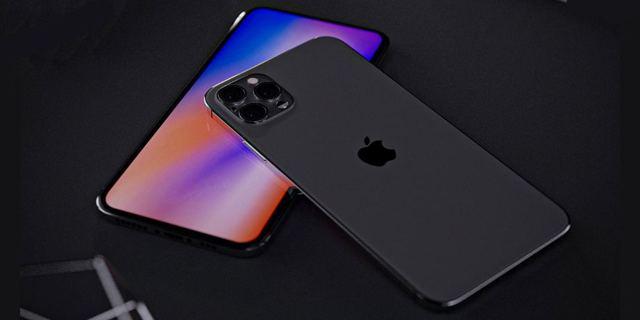 Смартфоны какой фирмы лучше: рейтинг топ-10 2019-2020 года