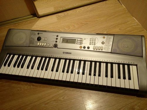 Синтезатор для начинающих как выбрать + отзывы