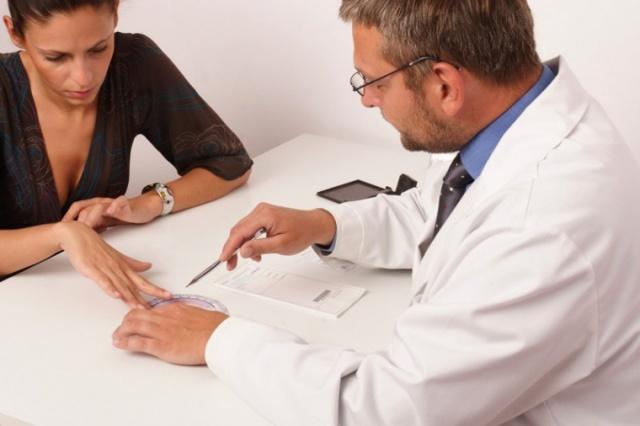 Противозачаточные таблетки: как правильно подобрать и какие лучше выбрать