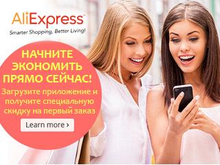 explay fresh: характеристики и отзывы, цена + фото, видео и обзор