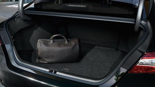 Тойота Камри (toyota camry) 2019-2020, технические характеристики, комплектация, отзывы владельцев, все плюсы и недостатки + фото