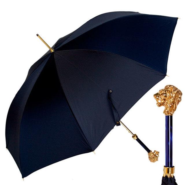 Как выбрать зонт: складной прочный зонтик для женщин и мужчин от дождя - какая фирма лучше