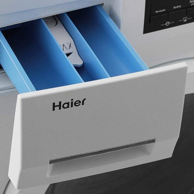 Телевизор Хайер (haier) отзывы покупателей и специалистов, кто производитель + фото