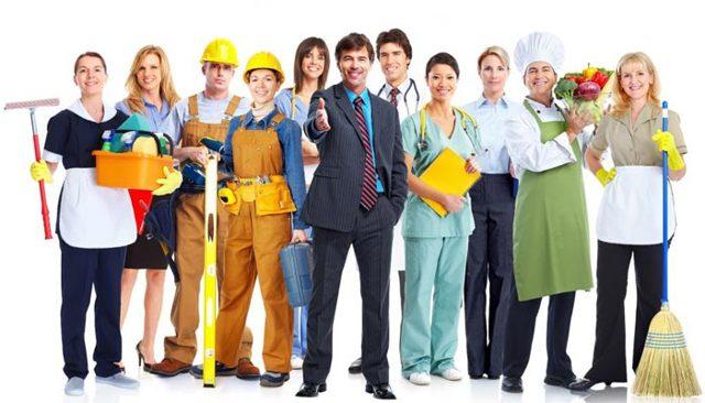Как выбрать профессию: поможет ли тест на профессиональное самоопределение определиться с выбором профессии подростку