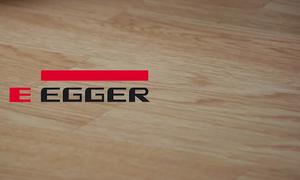 Ламинат egger (Еггер) отзывы покупателей, мастеров и специалистов + фото