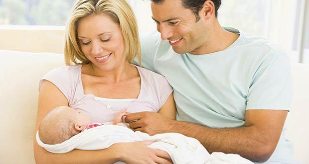 Как выбрать имя для ребенка (мальчика) родившегося в 2020 году