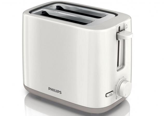 Как правильно выбрать тостер: тостеры какой фирмы лучше, отзывы