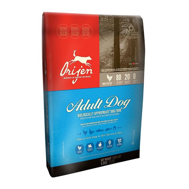 Как и какой корм лучше выбрать для собак, рейтинг кормов супер-премиум класса 2020
