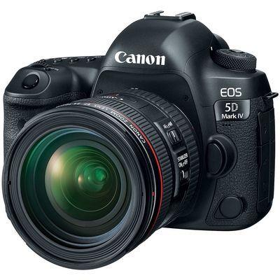 Что такое зеркальный фотоаппарат и как выбрать зеркалку для начинающего фотографа