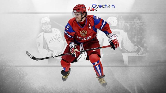 Как подобрать хоккейные щитки по размеру + видео