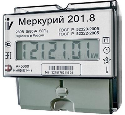 Какой электросчетчик лучше поставить в квартире: как выбрать, отзывы 2019-2020