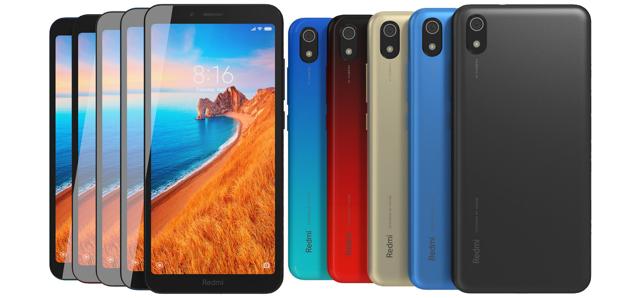 Выбор смартфонов по параметрам: какой двухсимочный смартфон лучше выбрать в 2019-2020 году