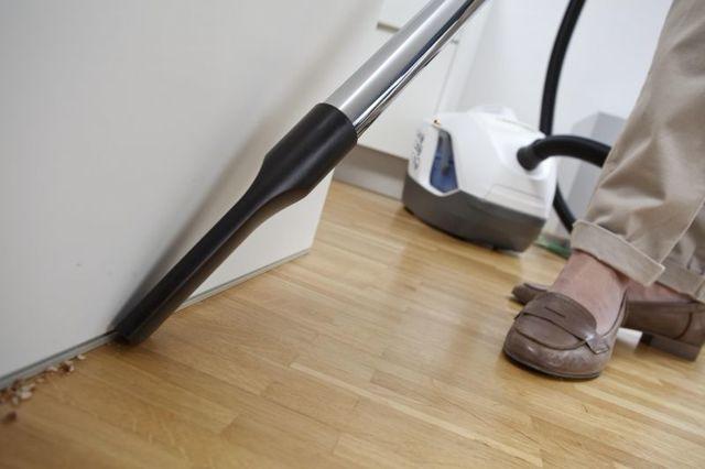 Пылесос Керхер (karcher) для дома с водяным фильтром: отзывы, обзор, видео