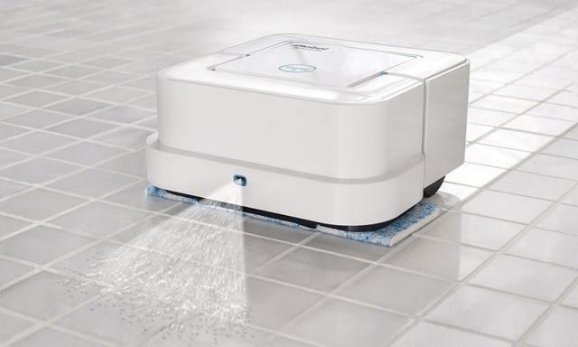 Робот-пылесос как и какой выбрать, отзывы, видео