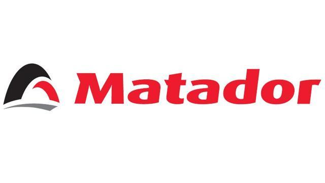 Шины Матадор: отзывы владельцев (летняя и зимняя резина), кто производитель