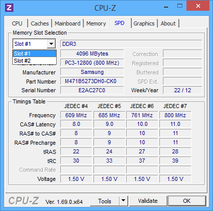 Как правильно выбрать оперативную память для ноутбука + видео