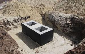 Какой фундамент выбрать для дома из бруса и бревна на глинистой почве: советы, отзывы
