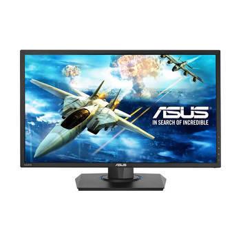 Какой монитор и как выбрать для компьютера (подобрать для глаз и full hd для игр), рейтинг 2020
