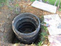 Автономная канализация в частном загородном доме: что и как выбрать