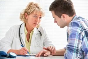 Алкобарьер: отзывы отрицательные и положительные от реальных людей, мнение наркологов