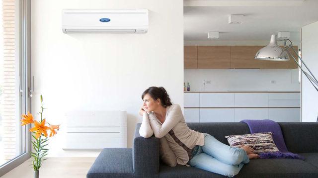 Как выбрать кондиционер для квартиры и дома: какой лучше, рейтинг 2019-2020