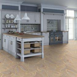 Как и какой выбрать линолеум для квартиры по качеству, какой фирмы лучше выбрать для кухни, отзывы