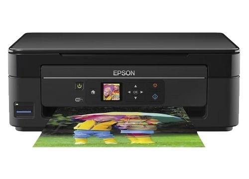 Принтер сканер копир какой лучше для дома и офиса: как выбрать недорогой, но хороший
