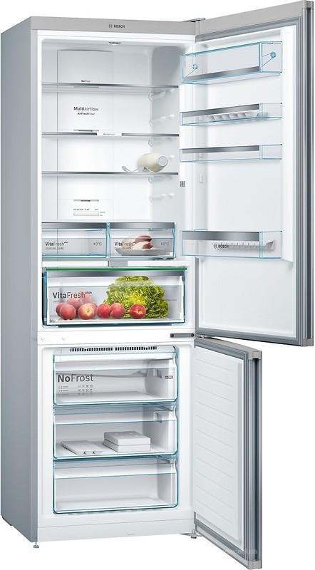 Холодильники Бош (bosch): отзывы покупателей 2019-2020 года, видео