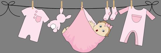Какое выбрать имя для девочки рожденной в марте 2020