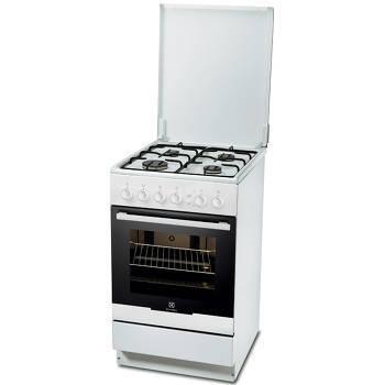 Газовые плиты: как выбрать хорошую газовую плиту с духовкой, какие фирмы лучше, отзывы