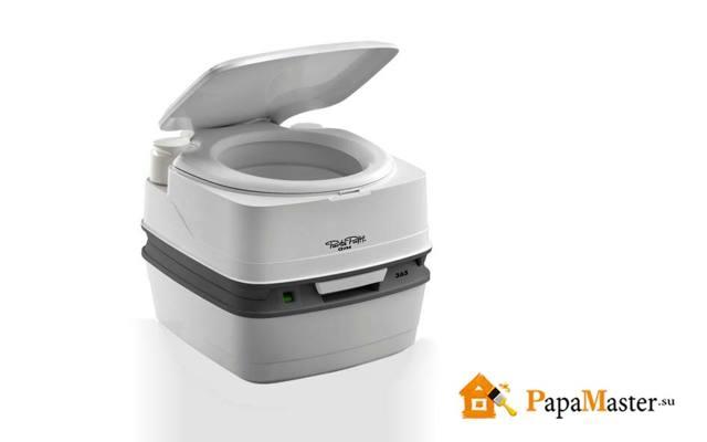 Торфяной туалет для дачи: как выбрать, какой лучше, отзывы