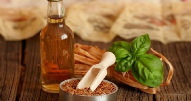 Льняное семя или льняное масло что лучше - выбрать для похудения, отзывы