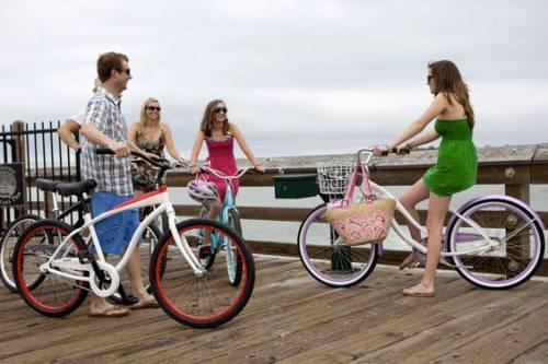 Какой велосипед выбрать для города, бездорожья, горный: какой фирмы лучше, по каким критериям выбирать
