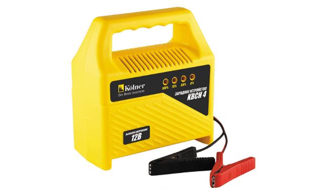 Как правильно выбрать и какое зарядное устройство купить для автомобильного аккумулятора + отзывы владельцев