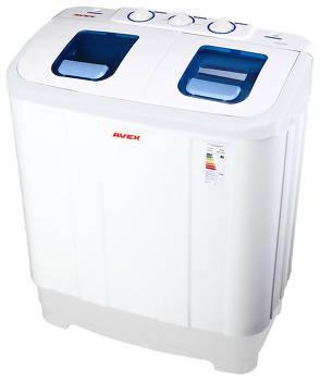 Малогабаритные стиральные машины автомат с вертикальной загрузкой: обзор моделей, отзывы