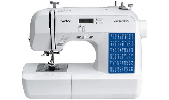 Швейные машины brother: какую выбрать, отзывы и рекомендации с форумов + видео