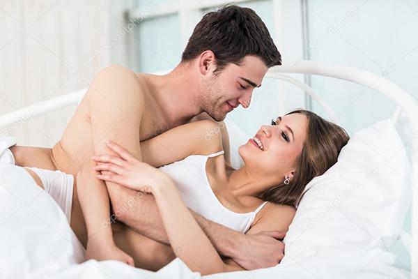 Смазка интимная: какая лучше, как выбрать лубриканты + отзывы
