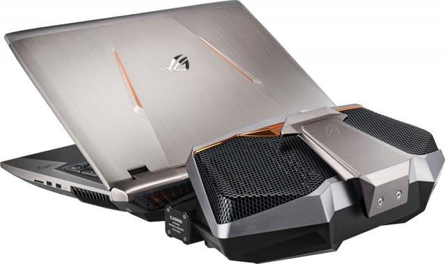 Игровые ноутбуки asus rog: все модели, характеристики, обзор + отзывы