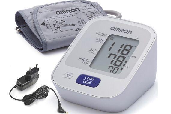 Тонометры автоматические: какой тонометр лучше купить для дома и домашнего пользования (автомат или полуавтомат), отзывы, цена