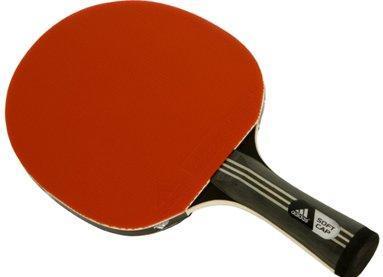 Ракетка для настольного тенниса как выбрать для любителя и профессионала: видео